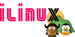 logo ilinux